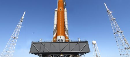 NASA Space Launch System: MT Aerospace awarded further contracts by Boeing